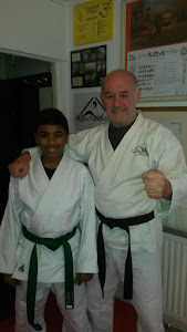 Make the most of yourself with private lessons
