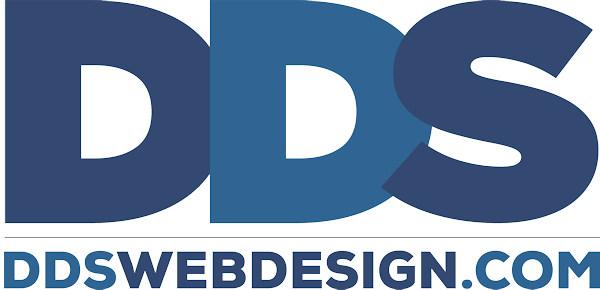 DDS Web Design