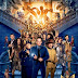 [West-Movie Review] Night at The Museum 3: Secret of The Tomb (2014)