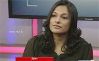 Interview with Raa Movie Team 07-12-2014