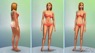 The Sims 4 Downlod PC Full Version free Mac img5