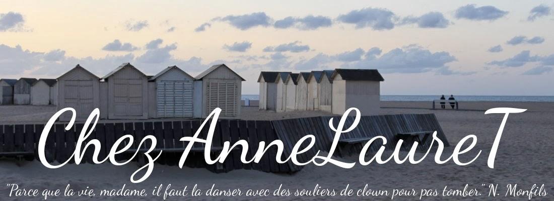 Chez AnneLaureT