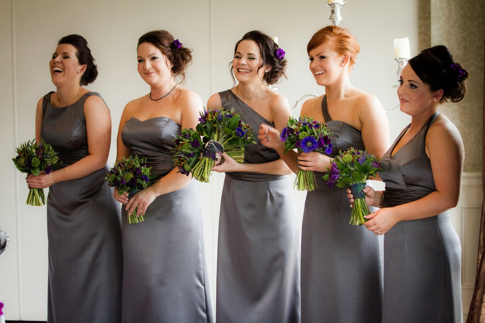 Bridesmaid dresses with different styles gallery braidsmaid different style same color bridesmaid dresses choice image different neckline bridesmaid dresses choice image braidsmaid bridesmaid ombrellifo Images