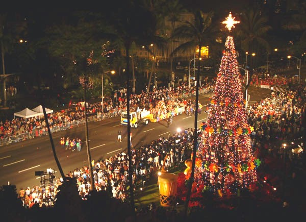 click to visit the city county of honolulus honolulu city lights page