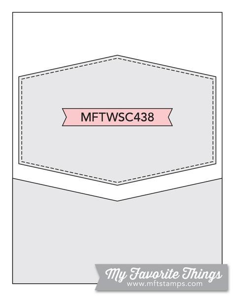WSC #438 28/05
