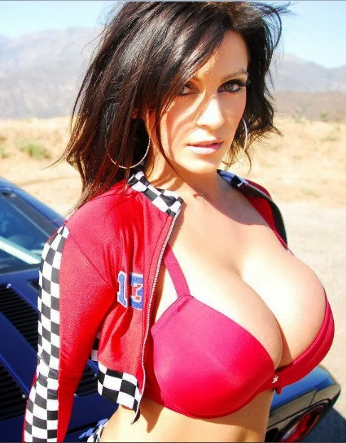 Free online chat with hot girls