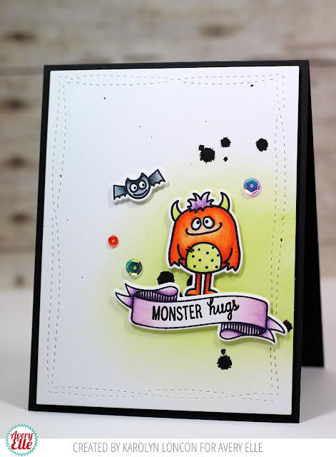 http://3.bp.blogspot.com/-A7xSstAVg24/VhcStO85NiI/AAAAAAAAKIo/-7igj54SRBA/s640/10-23-15-Monsters.jpg