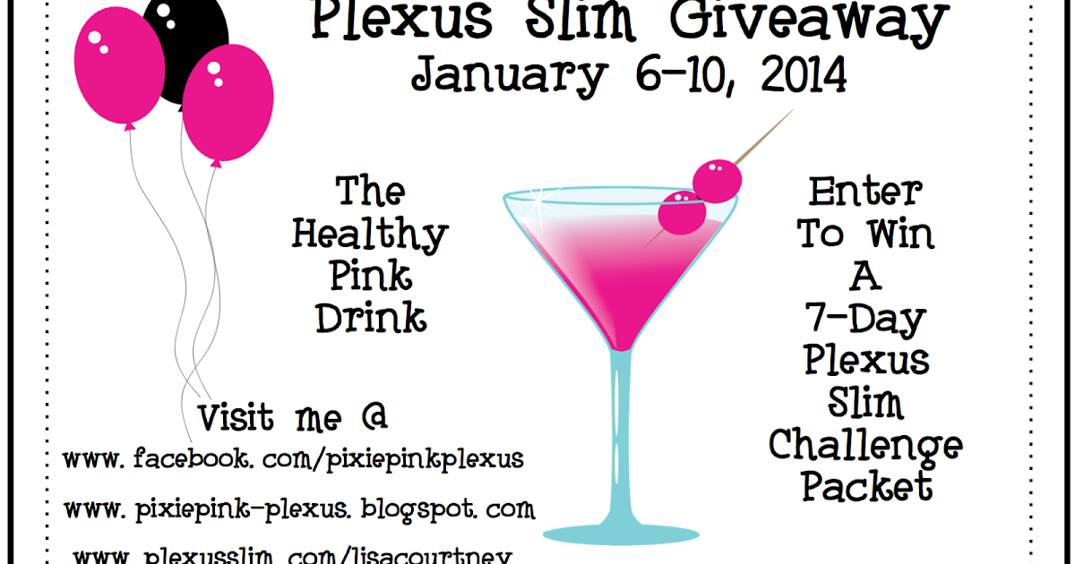 how to take plexus slim accelerator