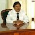El Jefe de Bomberos Voluntarios asegura que en Patrón Costas actuaron correctamente