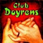 LOGO realizado para el CLUB DOYRENS (España)