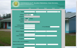 enrollment system in high school The enrollment management system for k-12 private schools, onboard makes it easier than ever to connect all aspects of your admissions process—from application stages to interviews and campus tours to contracts.