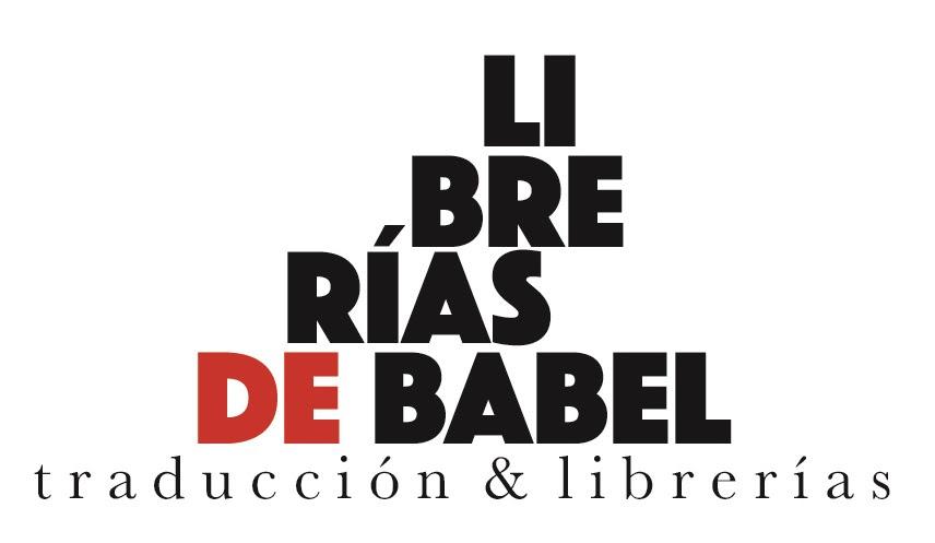 Enclave forma parte de las LIBRERIAS DE BABEL