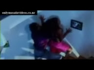 Hot Erotic Scene from Hindi Adult Movie