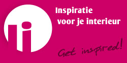 wooninspiratie!