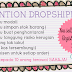 Attention Dropshippers!