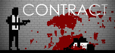 Contract PC Game Free Download