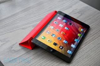 The New iPad to be Released March 2013?