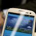 Samsung Galaxy 4 supera las 40 millones de unidades vendidas