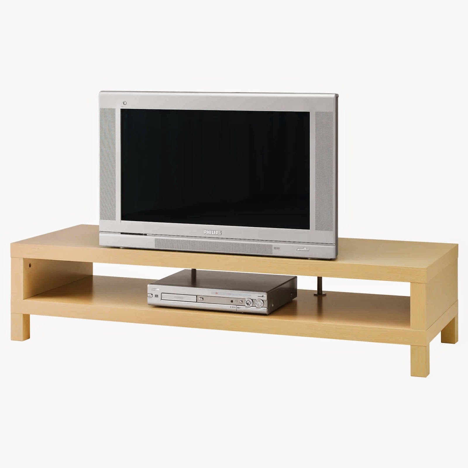 Meuble tv ikea meuble tv for Meuble 6 cases ikea
