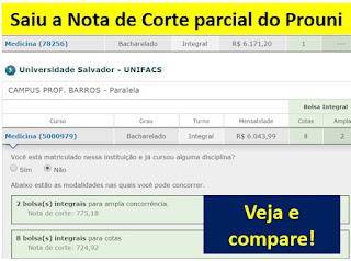 http://prounialuno.mec.gov.br//consulta/publica