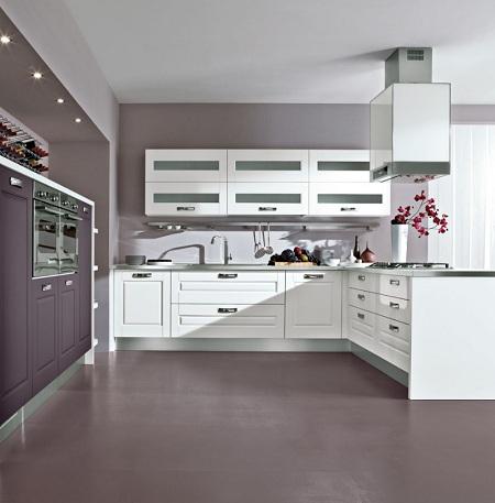 kitchen-colors