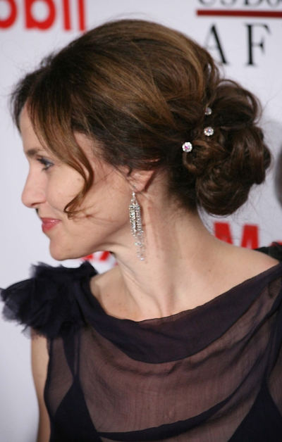 Female Hairstyles on Winter 2011 Hair Trends For Women   Female Celebrity Hairstyle Ideas