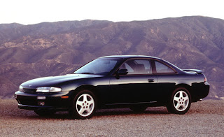 1995-nissan-240-sx