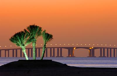 Ruch drogowy w Arabii Saudyjskiej