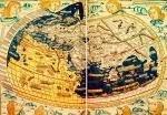 Παναγιώτης Κονδύλης: Το έθνος στην πλανητική εποχή - Tο μέλλον του έθνους στην Eυρώπη του αύριο