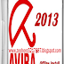 Avira Antivirus 2013 Full Version Free Download With Key