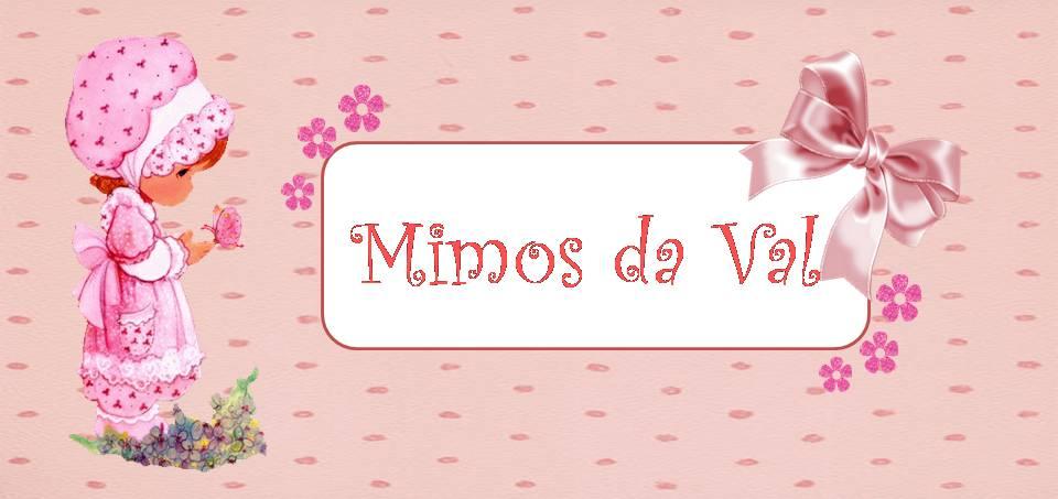 Mimos da Val