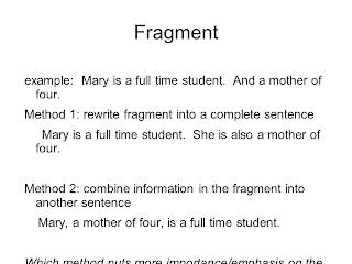 argumentative essay world civ