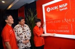 lowongan kerja ocbc nisp 2013