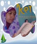 Baca yuk!!!!