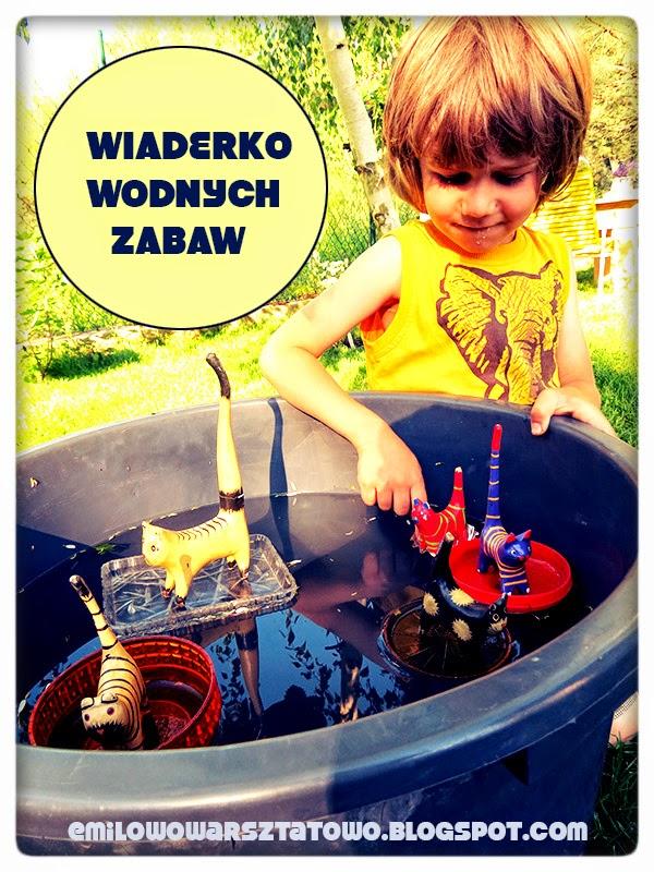 http://emilowowarsztatowo.blogspot.com/2014/06/wiadro-wodnej-zabawy.html