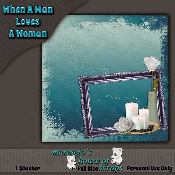 http://3.bp.blogspot.com/-A8A8nlfxz6o/VKoYJ9YkKhI/AAAAAAAAEEQ/97F_SfAqmsU/s1600/WhenAManLovesAWoman_Stacker_preview.jpg