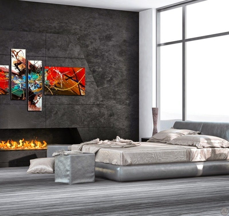 artwall and co vente tableau design d coration maison succombez pour un tableau d co ao t 2014. Black Bedroom Furniture Sets. Home Design Ideas