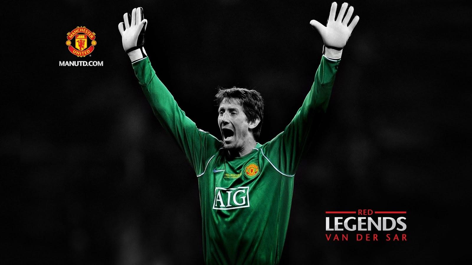 http://3.bp.blogspot.com/-A8BPzST4cZs/UOO4-oQ8v0I/AAAAAAAAM_k/hbi7hyoOkds/s1600/edwin-van-der-sar-red-legends-manchester-united.jpg