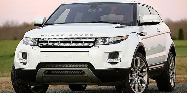 range-rover-evoque-2012