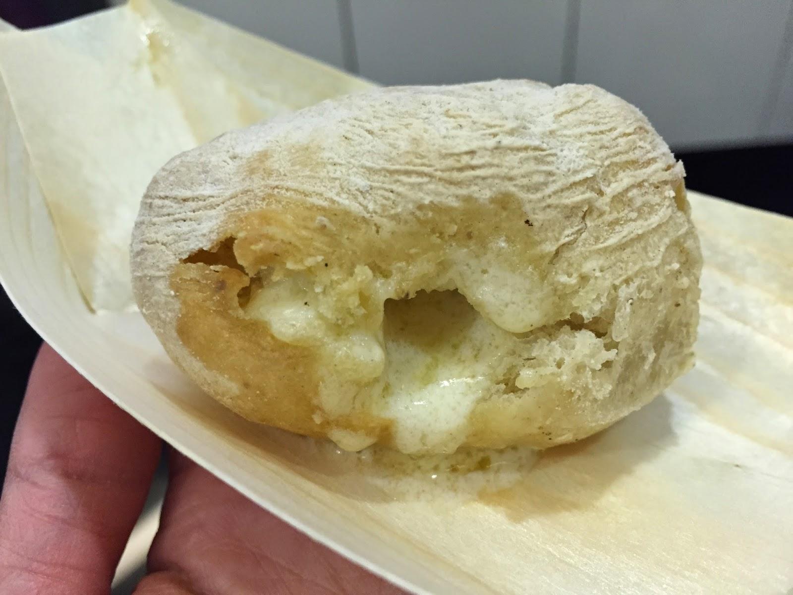 cathy's joy: Loaf Singapore