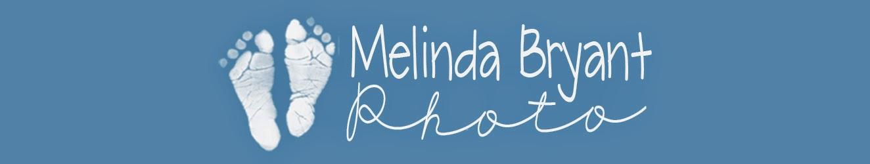 Melinda Bryant Photography