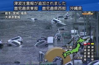 http://3.bp.blogspot.com/-A8GXAZlhek0/TXyJKNJoVtI/AAAAAAAAACE/qYqb_4AbxXg/s1600/tsunami_jepang-20110312-009-rita.jpg