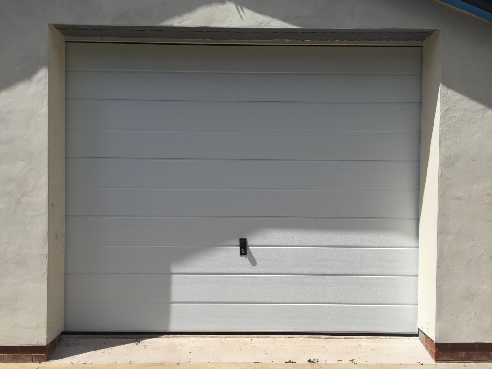 How Much Do Electric Garage Doors Cost Oukasfo