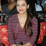 Kajal+Agarwal+Latest+Photos+at+Govindudu+Andarivadele+Movie+Teaser+Launch+CelebsNext+8269