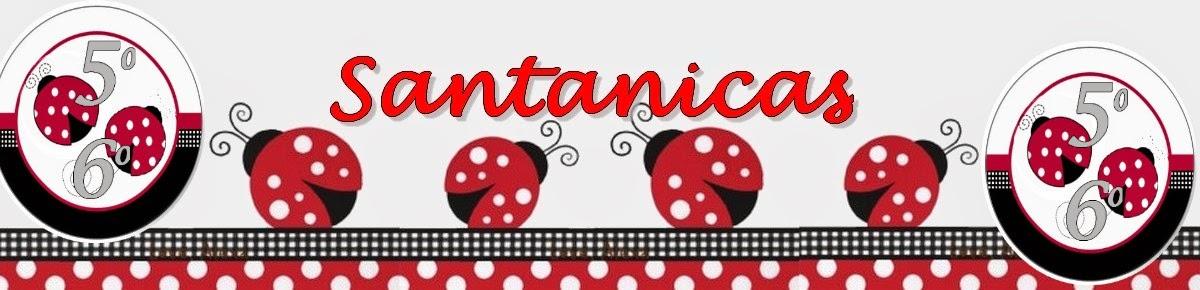 SANTANICAS 5-6