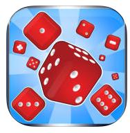 https://itunes.apple.com/us/app/classroom-dice/id600560907?mt=8