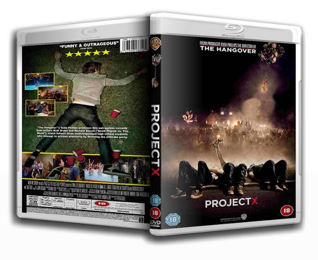 projectx2012br.jpg