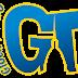 GiocaTorino 2011 - Resoconto