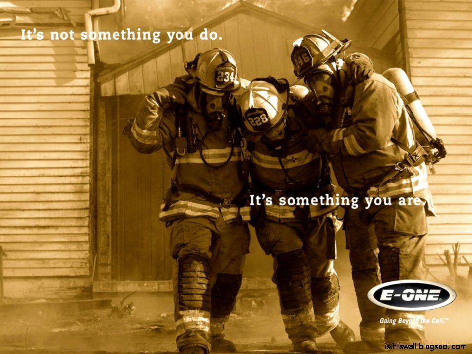 View Original Size Firefighter Wallpapers For Computer Wallpaper Cave