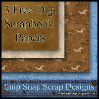 http://3.bp.blogspot.com/-A8M4fpm0yM4/UHjUYfAZLsI/AAAAAAAACGE/h8nDaiaOvOk/s200/Free+Scrapbook+Horse+Papers+SS.jpg
